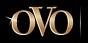 beste online casino gratis spiele jetzt spielen ohne anmeldung